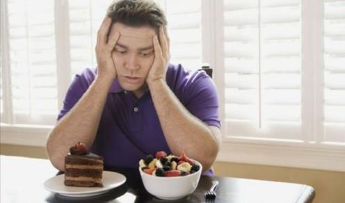 Conheça os hábitos de uma dieta bem sucedida
