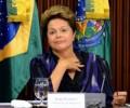 Dilma sanciona Lei do Mais Médicos