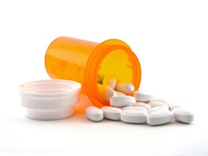 Conheça a cápsula anticarboidrato para emagrecer
