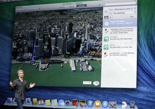 Conheça os dois novos iPads que lançou a Apple