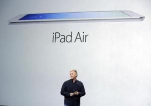 dois novos iPads que lançou a Apple-4