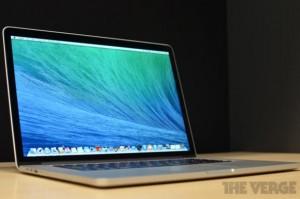 dois novos iPads que lançou a Apple-5