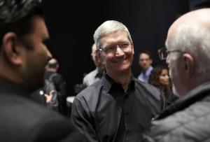 dois novos iPads que lançou a Apple-6