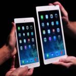 dois novos iPads que lançou a Apple-7