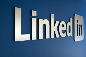 Saiba como se dar bem no LinkedIn