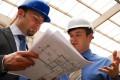 Mercado reclama da falta de engenheiros no Brasil