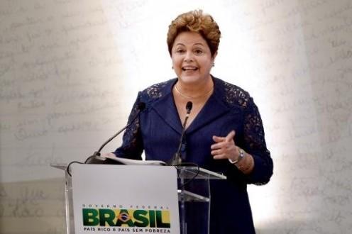 Alarma por aumento de casos de estupro no Brasil