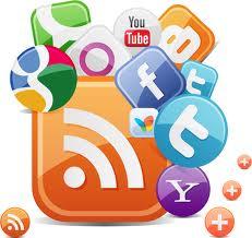 Dicas para ser líder nas redes sociais