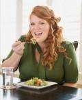 OMS lança plano de combate à obesidade