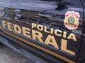 Polícia Federal abre 600 vagas