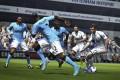 Corinthians entra no game Fifa 14