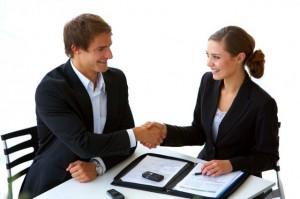 Dicas para aprender a determinar o seu salário