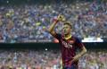 Neymar pode ser sócio de Alexandre Pires - Saiba Mais