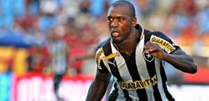 Clarence Seedorf treinará Milan