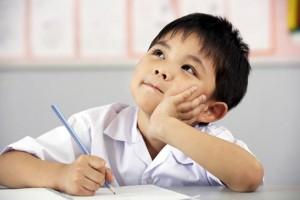 Saiba como lidar com o déficit de atenção nas crianças